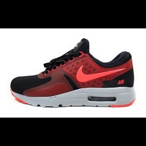 Nike Air Max Zero Essential Men's Running Shoes